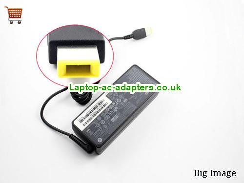 LENOVO 45N0239 Adapter, LENOVO 45N0239 AC Adapter, Power Supply, LENOVO 45N0239 Laptop Charger