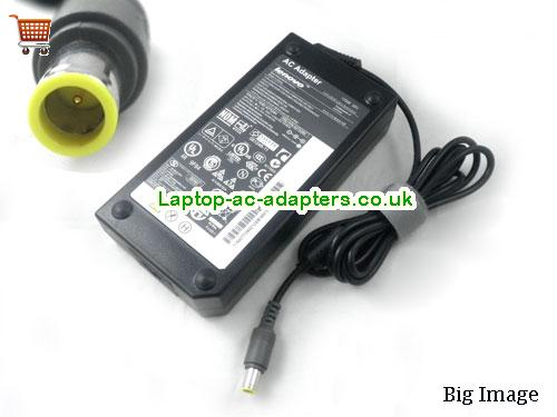 8.5A 20V Laptop AC Adapter LENOVO20V8.5A170W-7.5x5.5mm