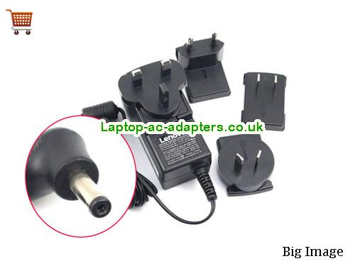 LENOVO YD0060JU Adapter, LENOVO YD0060JU AC Adapter, Power Supply, LENOVO YD0060JU Laptop Charger