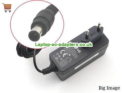 Discount LG 12V  2A  Laptop AC Adapter, low price LG 12V  2A  laptop charger