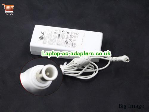 Discount LG 18V  2.67A  Laptop AC Adapter, low price LG 18V  2.67A  laptop charger