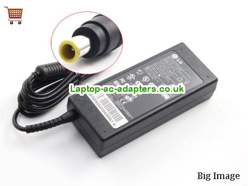 LG AAM-00 Adapter, LG AAM-00 AC Adapter, Power Supply, LG AAM-00 Laptop Charger