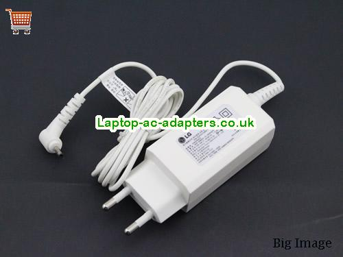 LG EAY63128601 Adapter, LG EAY63128601 AC Adapter, Power Supply, LG EAY63128601 Laptop Charger