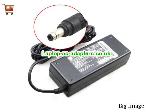 Discount LG 19V  4.74A  Laptop AC Adapter, low price LG 19V  4.74A  laptop charger
