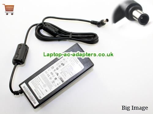 LIEN CHANG LCAP07F Adapter, LIEN CHANG LCAP07F AC Adapter, Power Supply, LIEN CHANG LCAP07F Laptop Charger