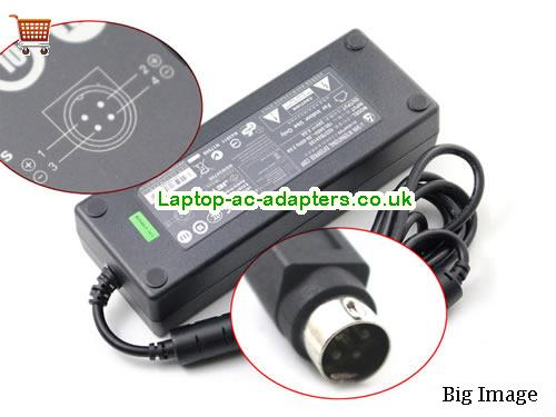 LISHIN AD120ACA-D12 Adapter, LISHIN AD120ACA-D12 AC Adapter, Power Supply, LISHIN AD120ACA-D12 Laptop Charger
