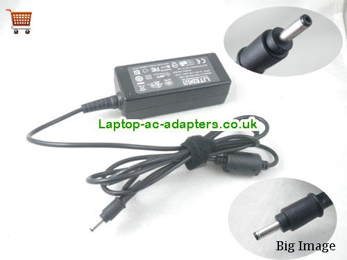 Discount Liteon 12v AC Adapter, Liteon 12v Laptop Ac Adapter In Stock LITEON12V1.5A18W-3.0x1.0mm