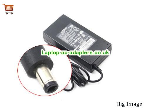 Discount Liteon 12v AC Adapter, Liteon 12v Laptop Ac Adapter In Stock LITEON12V5A60W-5.5x2.5mm
