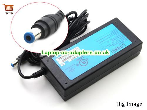 Discount Liteon 15v AC Adapter, Liteon 15v Laptop Ac Adapter In Stock LITEON15V4.3A65W-6.5x3.0mm