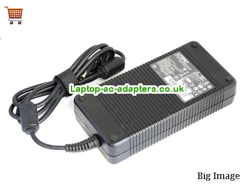 11.8A 19.5V Laptop AC Adapter LITEON19.5V11.8A230W-7.4x5.0mm-no-pin