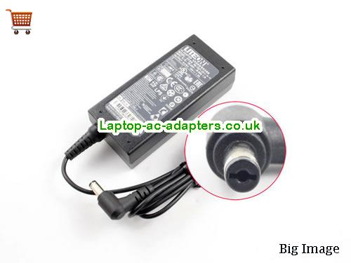 Discount Liteon 25w Laptop Charger, Liteon 25w Laptop Ac Adapter In Stock LITEON19V1.3A25W-5.5x1.7mm