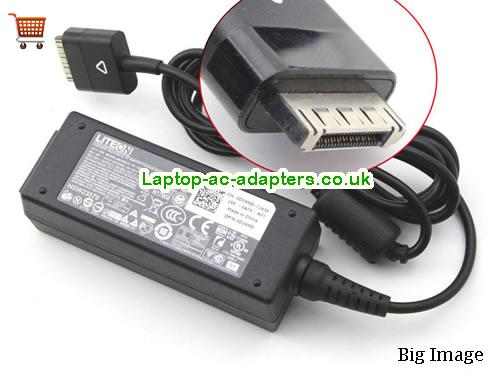 DELL 450-17487 Adapter, DELL 450-17487 AC Adapter, Power Supply, DELL 450-17487 Laptop Charger