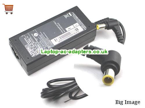 LG EAY62549201 Adapter, LG EAY62549201 AC Adapter, Power Supply, LG EAY62549201 Laptop Charger