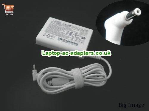 ACER ADP-65WH B Adapter, ACER ADP-65WH B AC Adapter, Power Supply, ACER ADP-65WH B Laptop Charger