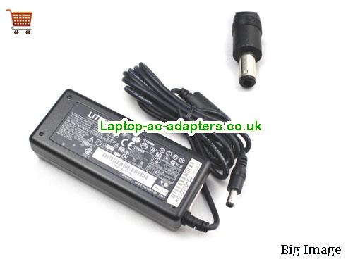 LITEON PA3468U-1ACA Adapter, LITEON PA3468U-1ACA AC Adapter, Power Supply, LITEON PA3468U-1ACA Laptop Charger