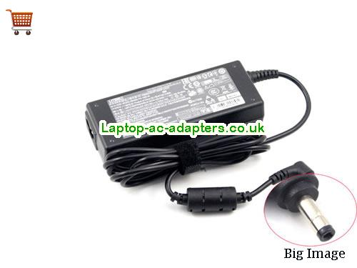 Discount LITEON 19V  4.74A  Laptop AC Adapter, low price LITEON 19V  4.74A  laptop charger