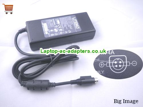 ACBEL AP15AD17 Adapter, ACBEL AP15AD17 AC Adapter, Power Supply, ACBEL AP15AD17 Laptop Charger