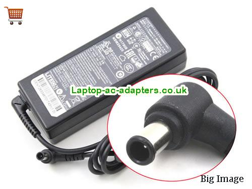 Discount Liteon 90w Laptop Charger, Liteon 90w Laptop Ac Adapter In Stock LITEON19V4.74A90W-6.5x4.0mm