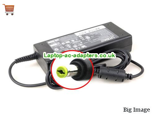 ACER NP.ADT11.009 Adapter, ACER NP.ADT11.009 AC Adapter, Power Supply, ACER NP.ADT11.009 Laptop Charger