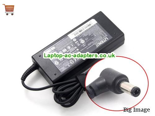 LENOVO 43972EU Adapter, LENOVO 43972EU AC Adapter, Power Supply, LENOVO 43972EU Laptop Charger