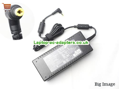 LITEON 766 Adapter, LITEON 766 AC Adapter, Power Supply, LITEON 766 Laptop Charger