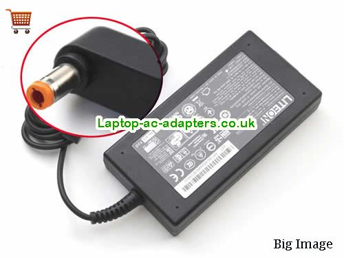ACER MS2391 Adapter, ACER MS2391 AC Adapter, Power Supply, ACER MS2391 Laptop Charger