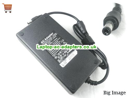 LITEON ADP-150CB Adapter, LITEON ADP-150CB AC Adapter, Power Supply, LITEON ADP-150CB Laptop Charger