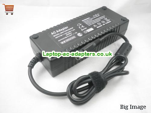 5A 20V Laptop AC Adapter LITEON20V5A100W-4PIN