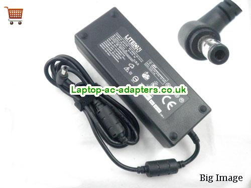 LITEON PC-AP7300 Adapter, LITEON PC-AP7300 AC Adapter, Power Supply, LITEON PC-AP7300 Laptop Charger