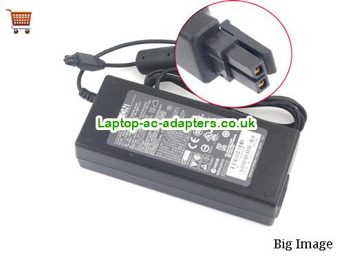 Discount Liteon 79.5w Laptop Charger, Liteon 79.5w Laptop Ac Adapter In Stock LITEON53V1.5A79.5W-2PIN
