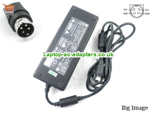 LISHIN LTE120E-S2-1 Adapter, LISHIN LTE120E-S2-1 AC Adapter, Power Supply, LISHIN LTE120E-S2-1 Laptop Charger