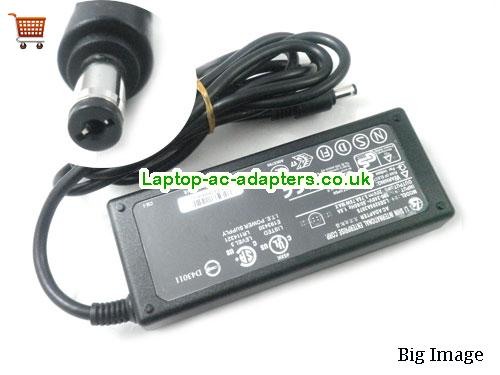 LI SHIN 0335A2065 Adapter, LI SHIN 0335A2065 AC Adapter, Power Supply, LI SHIN 0335A2065 Laptop Charger