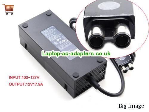 MICROSOFT ADP-200AR A Adapter, MICROSOFT ADP-200AR A AC Adapter, Power Supply, MICROSOFT ADP-200AR A Laptop Charger