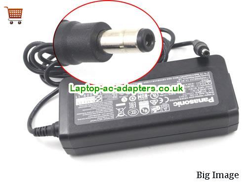 Discount PANASONIC 19V  4.74A  Laptop AC Adapter, low price PANASONIC 19V  4.74A  laptop charger