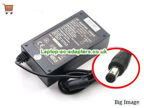 Discount ALC 12V  1.7A  Laptop AC Adapter, low price ALC 12V  1.7A  laptop charger
