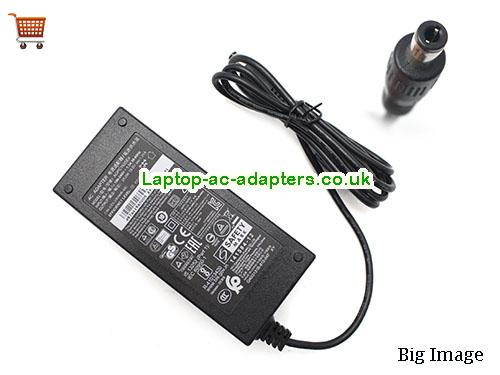 Philips 19v 1.31A AC Adapter ADPC1925EX Power Supply PHILIPS19V1.31A25W-5.5x2.5mm