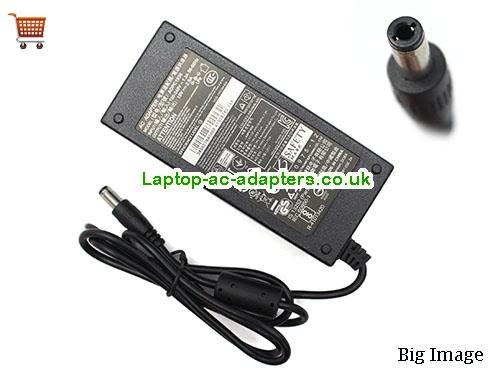 PHILIPS ADPC1936 Adapter, PHILIPS ADPC1936 AC Adapter, Power Supply, PHILIPS ADPC1936 Laptop Charger