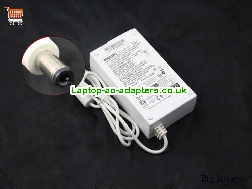 PHILIPS ADPC1965 Adapter, PHILIPS ADPC1965 AC Adapter, Power Supply, PHILIPS ADPC1965 Laptop Charger