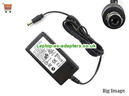SKYNET HYP-A037 Adapter, SKYNET HYP-A037 AC Adapter, Power Supply, SKYNET HYP-A037 Laptop Charger