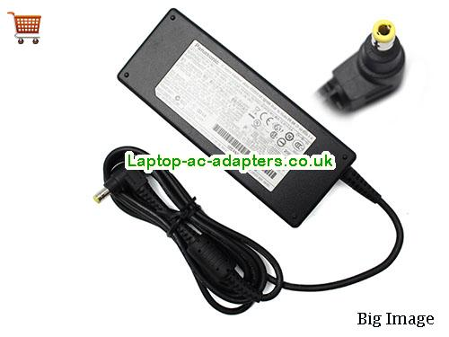Discount Panasonic 15.6v AC Adapter, Panasonic 15.6v Laptop Ac Adapter In Stock Panasonic15.6V5A78W-5.5x2.5mm