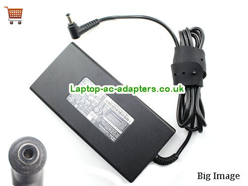 Discount RAZER 19.5V  9.23A  Laptop AC Adapter, low price RAZER 19.5V  9.23A  laptop charger