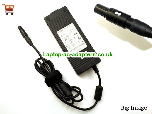 RESMED IP21 Adapter, RESMED IP21 AC Adapter, Power Supply, RESMED IP21 Laptop Charger