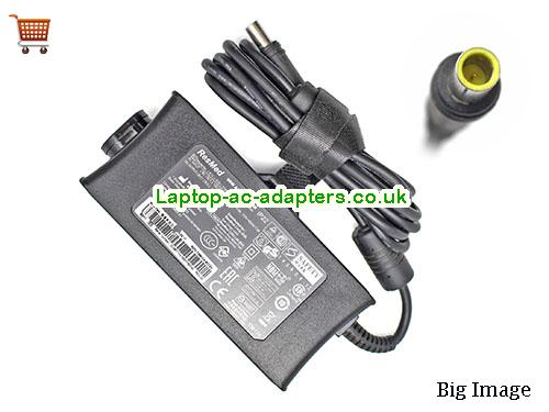 RESMED R370-7232 Adapter, RESMED R370-7232 AC Adapter, Power Supply, RESMED R370-7232 Laptop Charger