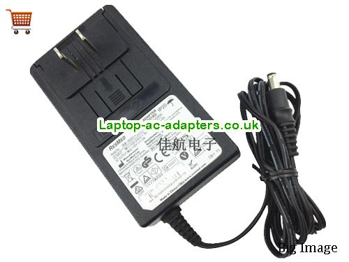 RESMED R251-733 Adapter, RESMED R251-733 AC Adapter, Power Supply, RESMED R251-733 Laptop Charger
