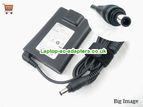 Discount Samsung 19v AC Adapter, Samsung 19v Laptop Ac Adapter In Stock SAMSUNG19V2.1A40W-5.5x3.0mm-square