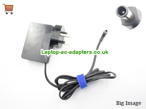 Discount SAMSUNG 19V  2.53A  Laptop AC Adapter, low price SAMSUNG 19V  2.53A  laptop charger
