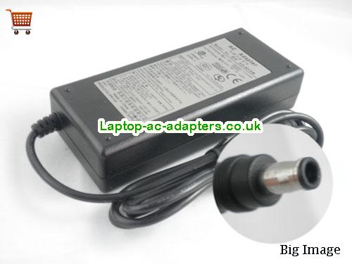 Discount SAMSUNG 19V  4.22A  Laptop AC Adapter, low price SAMSUNG 19V  4.22A  laptop charger