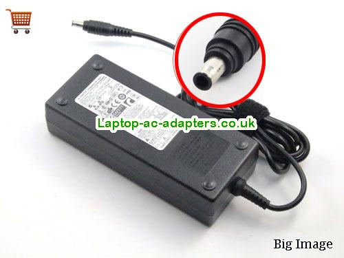 SAMSUNG AD-12019G Adapter, SAMSUNG AD-12019G AC Adapter, Power Supply, SAMSUNG AD-12019G Laptop Charger