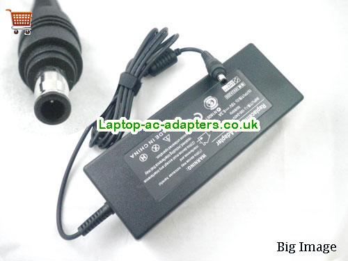SAMSUNG NP550P7C-T01RU Adapter, SAMSUNG NP550P7C-T01RU AC Adapter, Power Supply, SAMSUNG NP550P7C-T01RU Laptop Charger