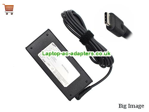 SAMSUNG A065RP06Q Adapter, SAMSUNG A065RP06Q AC Adapter, Power Supply, SAMSUNG A065RP06Q Laptop Charger